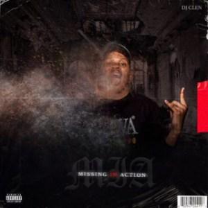 DJ Clen - Thola (feat. Tweezy, Manu Worldstar & Ginger Trill)